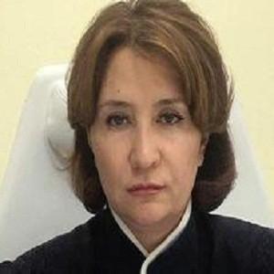 Смена руководства Верховного суда поставит точку в судьбе судьи Хахалевой