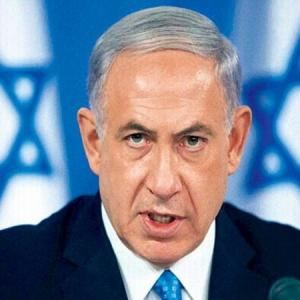 Сионисты поджигают Ближний Восток