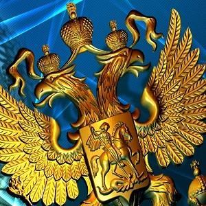 СССР проиграл холодную войну, а Россия её выигрывает