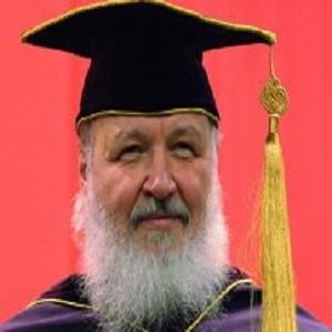 Главпоп Кирилл хвастается достижениями в уничтожении образования