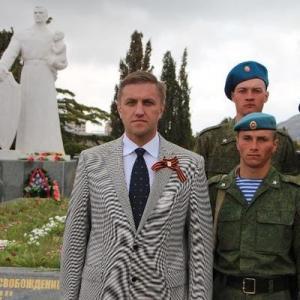 Борьба с коррупцией в Крыму – это разжигание межнациональной розни