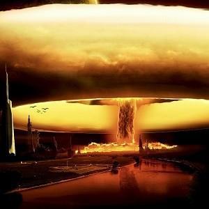 Сценарии разрушения США в случае ядерной войны с Россией