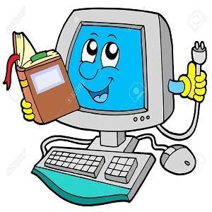 Секреты работы за компьютером, как увеличить производительности работы на нём