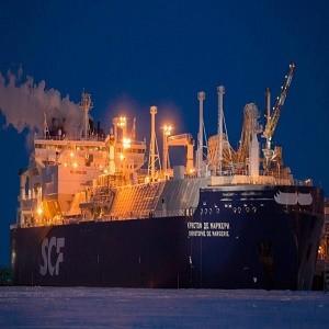 География США вредит ее экономике. США проигрывает в газовой войне с Россией