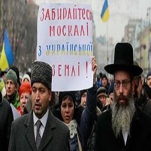 Поколение постсоветского фашизма, выращенное для разрушения собственного будущего