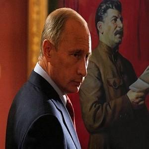 Майские указы Президента Владимира Путина или Путинская мобилизация должны привести к улучшению жизни российских граждан