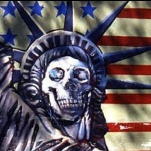 США – государство-террорист номер один