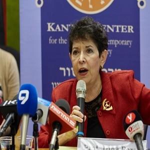 В мире растёт уровень антисемитизма, бедных евреев продолжают притеснять