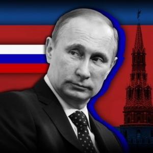 Прямая линия Путина – вызов глобалистам