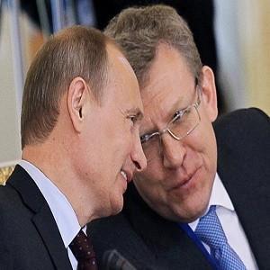 Глазьев потерпел поражение и проиграл Кудрину в борьбе за влияние на курс правительства