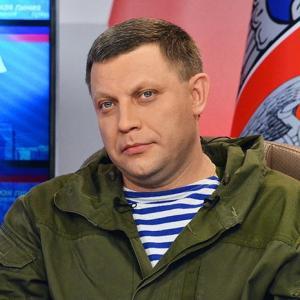 У ДНР хватит сил выдержать любой удар