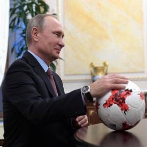 Саммиты ШОС, G-7, Россия-КНР, США-КНДР и сбор «Бильдербергского клуба» накануне ЧМ-2018