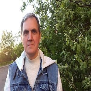 Правда про холокост. Открытое письмо судье в защиту Романа Юшкова