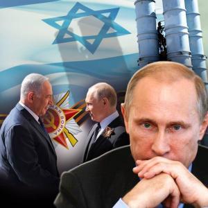 Смысл зигзагов российской политики