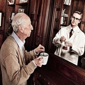 Советы и рекомендации мужчине, чтобы встретить достойную старость