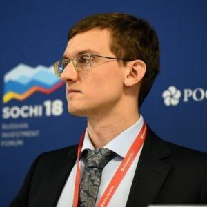 Пятая колонна России вырастила себе достойную замену русофобов