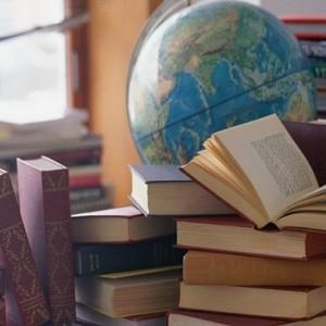 Способы реорганизации образования. Рособрнадзор не подчиняется министру