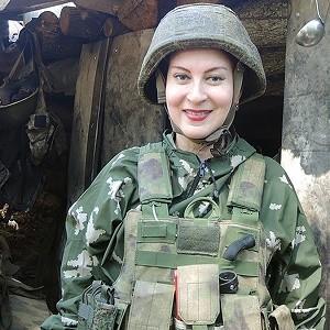 Жизнь ополченцов Донбасса. Почему защитникам Донбасса трудно вернуться домой