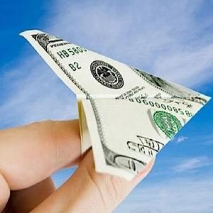 Кто стоит за телеграмм-каналами и сколько денег платят за информационные вбросы