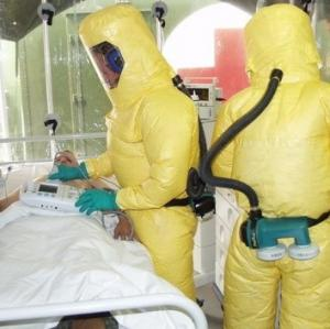 Секретные лаборатории Пентагона и биологическая война против России