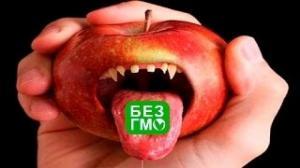 Россия мешает ГМО-диктатуре