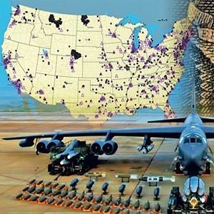 США хочет выйти из договора РСДМ и приступить к разработке ракет малой и средней дальности