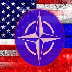 Сценарий нападения НАТО на Россию. Какая роль в этом сценарии отводится Украине?