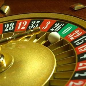 Новые казино в Крыму и Сочи, как индикатор дискриминации русских в современной России