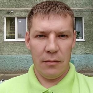 В Барнауле завели уголовное дело за размещение изображения с часами патриарха в соцсетях