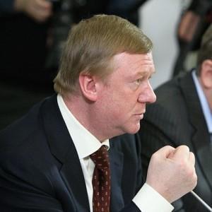 Почему в России либеральная экономика, а не советская