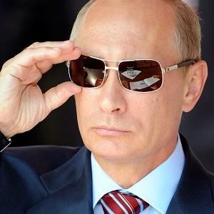 Как России эффективно и побольнее ответить на санкции США?