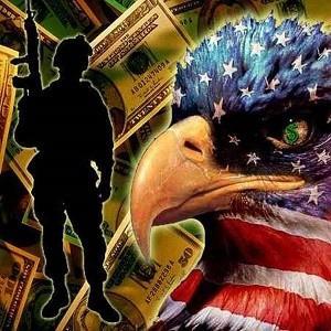 Торговая война США со всем миром. Удалось вернуть Трампу в США больше полумиллиона рабочих мест?
