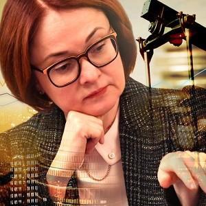 Рост экономики в России не зависит стоимости нефти на мировом рынке