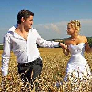В царской России офицерам и студентам было запрещено жениться. Правильный возраст создания семьи