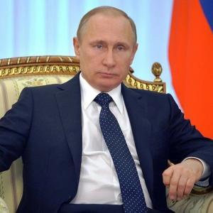Олигархи могут выжить только вместе с Россией