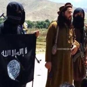 После Сирии – в Афганистан