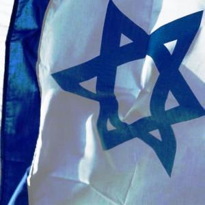 Как живут русские в Израиле?