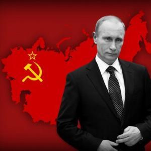 Россия на пороге смены экономического и политического курса страны