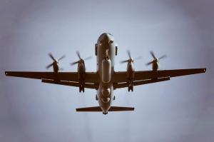 Сбит Ил-20. Сионисты пытаются устроить Конец Света в Сирии
