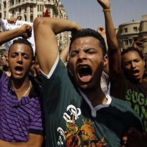 Западная Европа не хочет расставаться со «своими беженцами» из Африки и Ближнего Востока