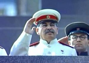 Сталину помогли умереть. Кто был заинтересован в смерти Сталина