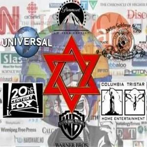 Холокост – тёмная сторона. Скрытые тёмные факты истории Холокоста