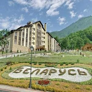 Замалчиваемый кризис в Белоруссии. Реальные проблемы в Белоруссии, о которых не говорят в российских СМИ