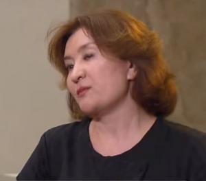 «Золотая судья» Хахалева на фоне коррупции на Кубани