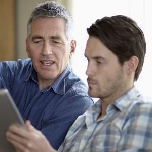 Советы молодым от мужчин с опытом. Как молодому человеку стать самостоятельным