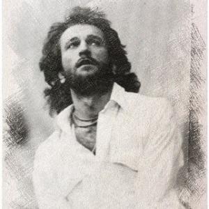 Убийство Игоря Талькова сионистами. Следствие возобновлено через 27 лет