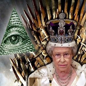 Как воспитывают британскую элиту. Хищническое коварство и подлость основа их воспитания