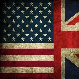 Какие интересы у Британии в регионе тихого океана