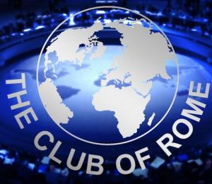«Римский клуб» постоянно был тесно связан с нашей страной – сначала с СССР, а потом с РФ