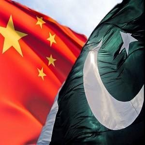 Зачем США убивает экономику Пакистана и как связан с этим Китай